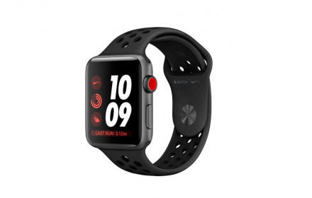 Išmanusis laikrodis APPLE Watch