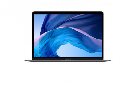 "APPLE MacBook Pro 13.3""Retina i5/8/128GB"
