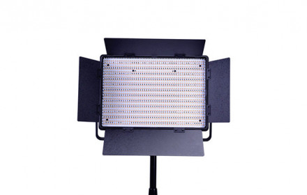 LEDGO LED Panel Bi-Color 1200CSC