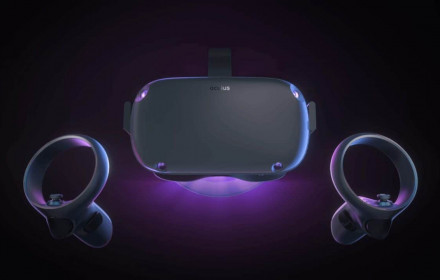 Oculus Quest 64 GB