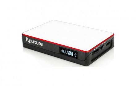 Aputure MC RGB