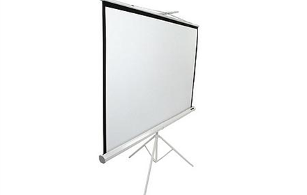 Multimedia stovas Elite 180x180 cm