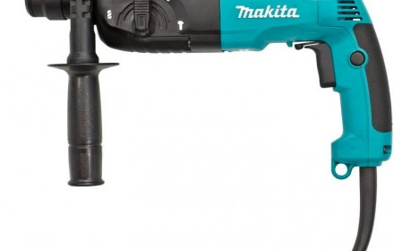 Perforatorius MAKITA